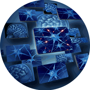 neurologia-redondo-300x3001-300x298
