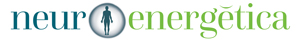 Neuroenergetica. Kinesiologia Logo